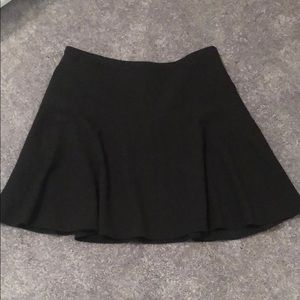 "BCBG maxazria ""Lucy"" skirt"
